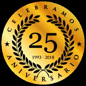 Sello-25-Aniversario-JoseMariaMonteroAlcaide-yotecreo_com-Seguros-Generali-Carmona-Sevilla