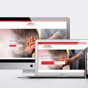 WEB-Responsive-JoseMariaMonteroAlcaide-Seguros-GENERALI-Carmona-Sevilla_es-YoTeCreo_com
