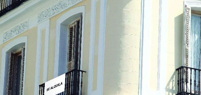 semana-seguro-hogar-descuentos-josemariamonteroalcaide-sl-carmona